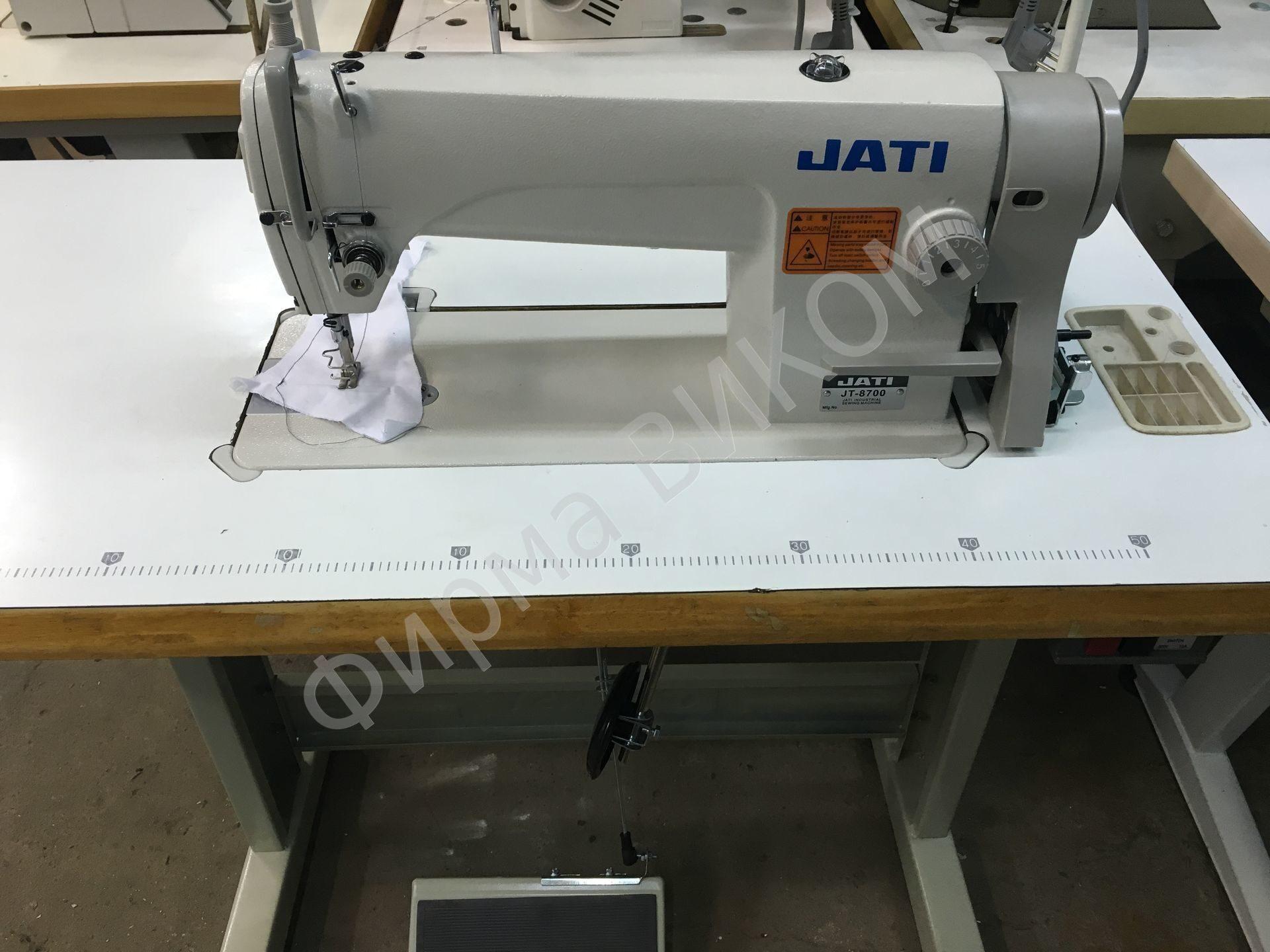 jt8700h инструкция